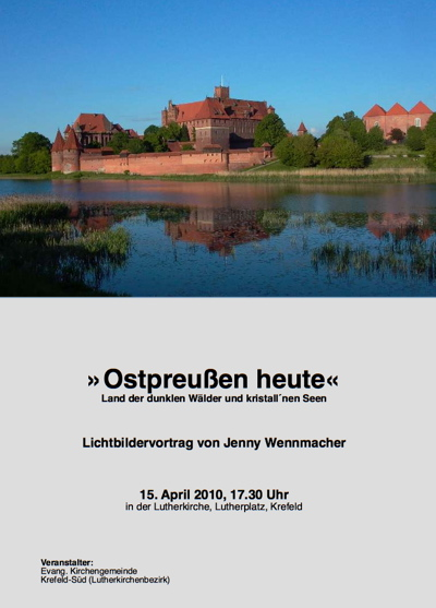 posterweblutherkirche.jpg
